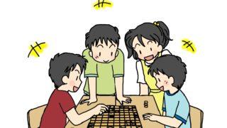 詰将棋の本はもう古い。スマホで詰将棋がこれからの主流。